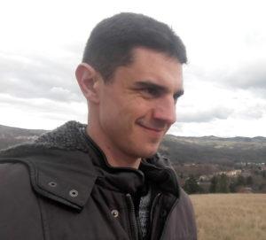 Bastien Rochette